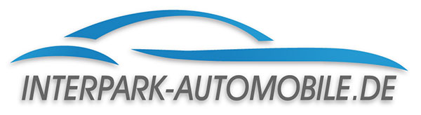Logo Interpark Automobile